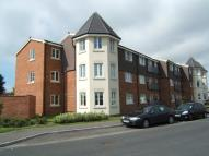 1 bed Flat in Bognor Regis
