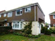 End of Terrace property to rent in Aldwick Fields