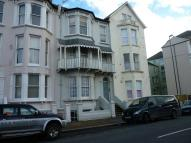1 bed Apartment in West Bognor