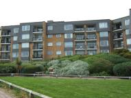 Apartment to rent in Bognor Regis