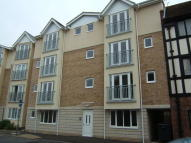 1 bed Apartment to rent in Empire Court...