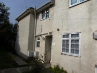 Ground Flat to rent in Central Bognor