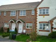 2 bedroom Terraced home to rent in Silver Birch Drive...