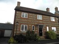 5 bed home to rent in Blackmore Vale Close...
