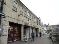 Commercial Property to rent in Holly Court...