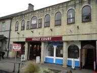 property to rent in Holly Court, High Street, Midsomer Norton