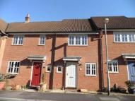 1 bedroom house in Fishers Brook, Frome...