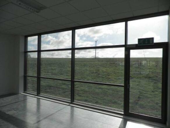 WINDOWS TO EXTERNAL