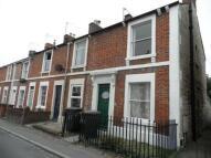 2 bed home to rent in Bond Street, Trowbridge...