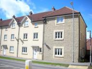 House Share in Ellworthy Court, Frome...