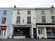 Commercial Property to rent in The Bridge, Frome...