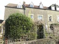 3 bedroom home to rent in Fromefields, Frome...