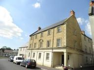 2 bed Flat in Pennard House...