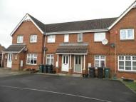 Boulton Close property to rent