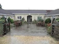property in Newbury, Nr Frome...