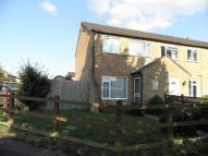 house to rent in Chestnut Close, Frome...