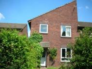 3 bedroom home to rent in Rowan Court, , Frome
