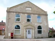 2 bed Flat in Naishs Street, Frome...