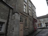 1 bedroom Flat to rent in Whittox Lane, Frome...