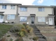 property in Stoneable Road, Radstock...