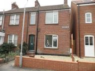 house to rent in Summer Hill, Frome...