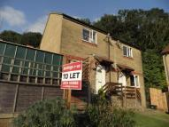 property to rent in Woodborough Road...