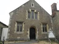 property to rent in High Street, Bruton, Nr Shepton Mallet