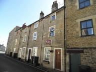 2 bed home to rent in Vicarage Street, Frome...