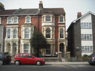 8 bed property in Victoria Road South...