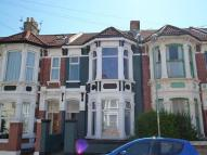 8 bed house to rent in Taswell Road, Southsea...