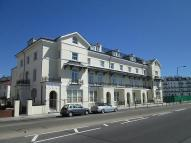2 bedroom Flat to rent in South Parade, Southsea...