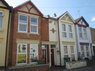 property in Glasgow Road, Eastney...