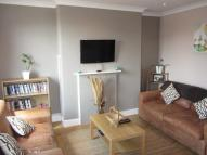 House Share in TFF 30 Alhambra Road...