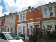4 bedroom property to rent in Telephone Road, Southsea...