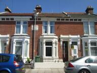 4 bed home to rent in Bramshott Road, Southsea...