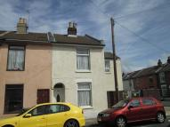 4 bedroom property to rent in Clive Road, Fratton, PO1