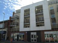 Flat to rent in Ascot House, Elm Grove...