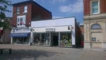 property to rent in West Street, Fareham, Fareham, PO16