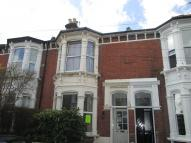 7 bed home to rent in Pelham Road, Southsea...