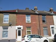4 bedroom home to rent in Cleveland Road, Southsea...