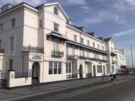 2 bedroom property to rent in South Parade, Southsea...