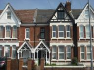 property to rent in Goldsmith Avenue...