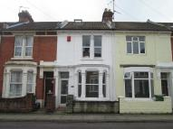 6 bedroom property to rent in Manners Road, Southsea...