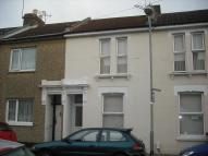 5 bed home in Norman Road, Southsea...
