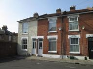 4 bed house to rent in Leopold Street, Southsea...