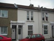 5 bedroom property in Norman Road, Southsea...