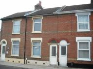 Eton Road property to rent