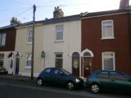 4 bed house to rent in Addison Road, Southsea...