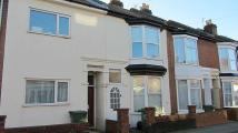 property to rent in Jessie Road, Southsea...