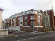 1 bed Flat in Montgomerie Mews...